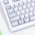 WordPressのパーマリンクはどう設定する?