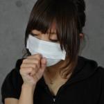 美しく見せるマスクでもその効果はアリ!