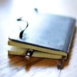 2016年良い手帳の主流は何?