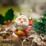 2015年のクリスマスケーキの選び方は?