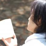 大切な人に、本をプレゼントするのに良い本とは?