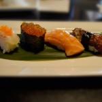 江戸前寿司の名店「すきやばし次郎」一度は食べたいが…安く食べる方法がアリ