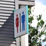 トイレの場所はどこ!近くにあるトイレを調べられるアプリがあります。