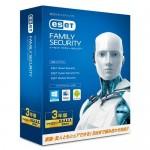 セキュリティソフトESETを2台目のパソコンにも追加購入したい時ってどうするのが良いの?