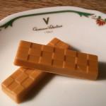 「ブロンドチョコレート」って何?どんな味なの、違いはコレだ。