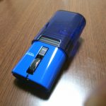 bluetoothマウスでモバイルに最適なのはコレ!使い心地は?