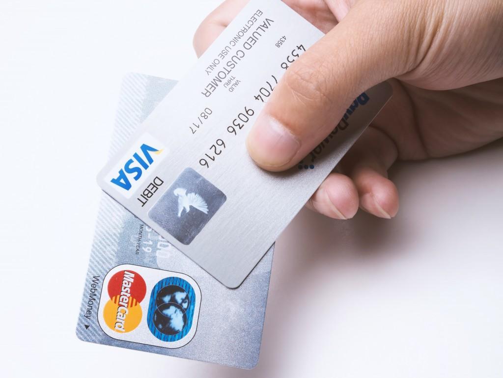 PAK63b_visamaster20140531