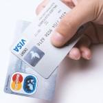 楽天銀行カードがatmで使えないので問い合わせてみました。
